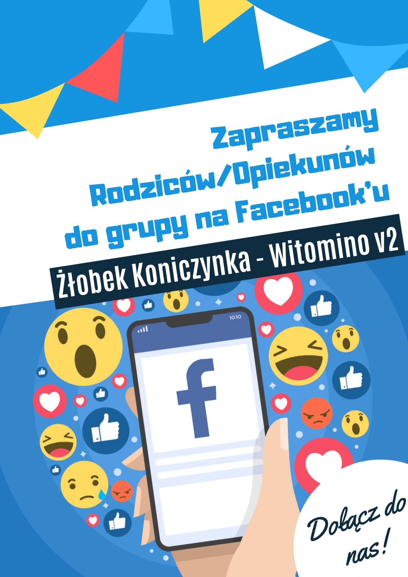 Grupa FB