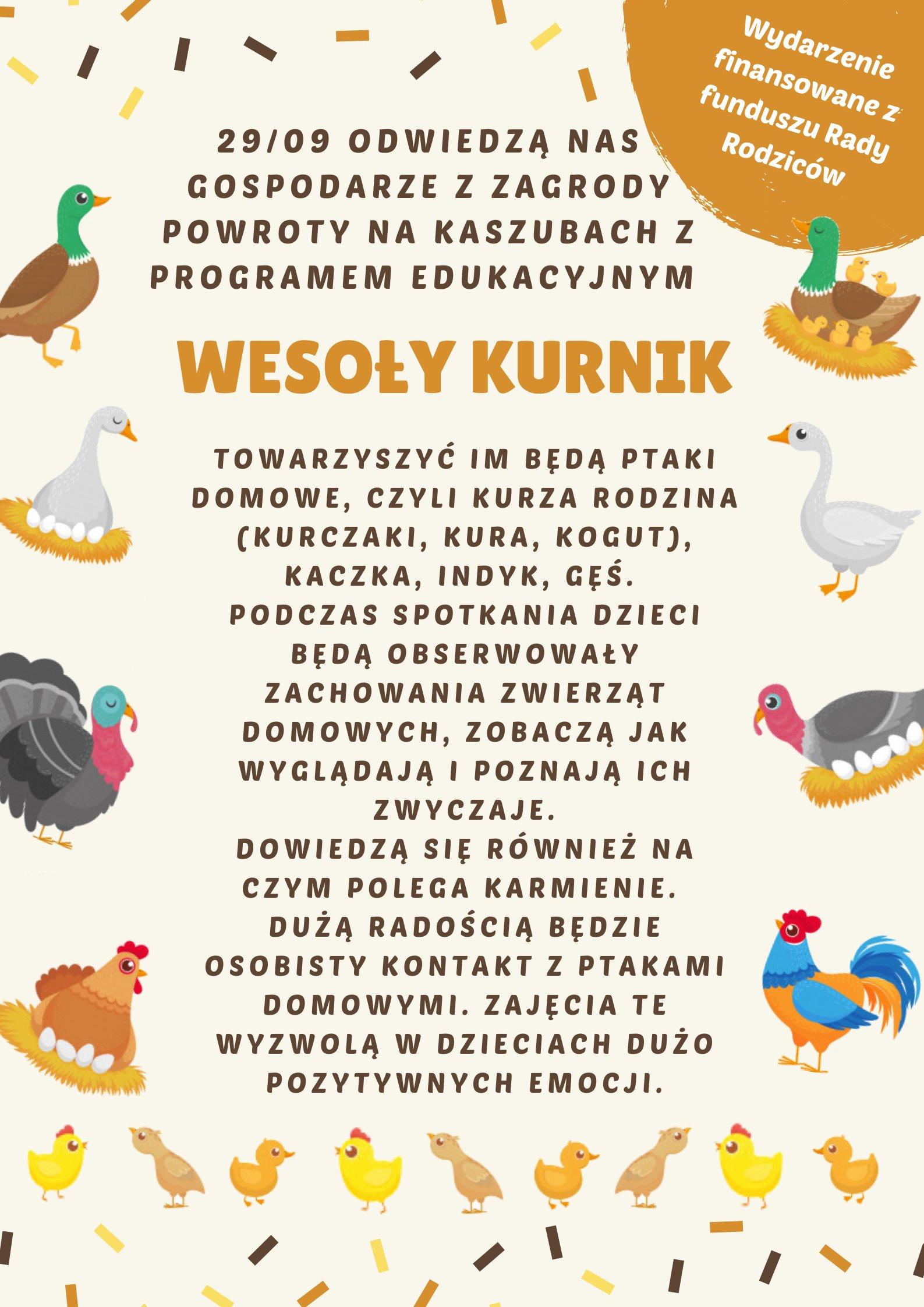 wesoly kurnik.png