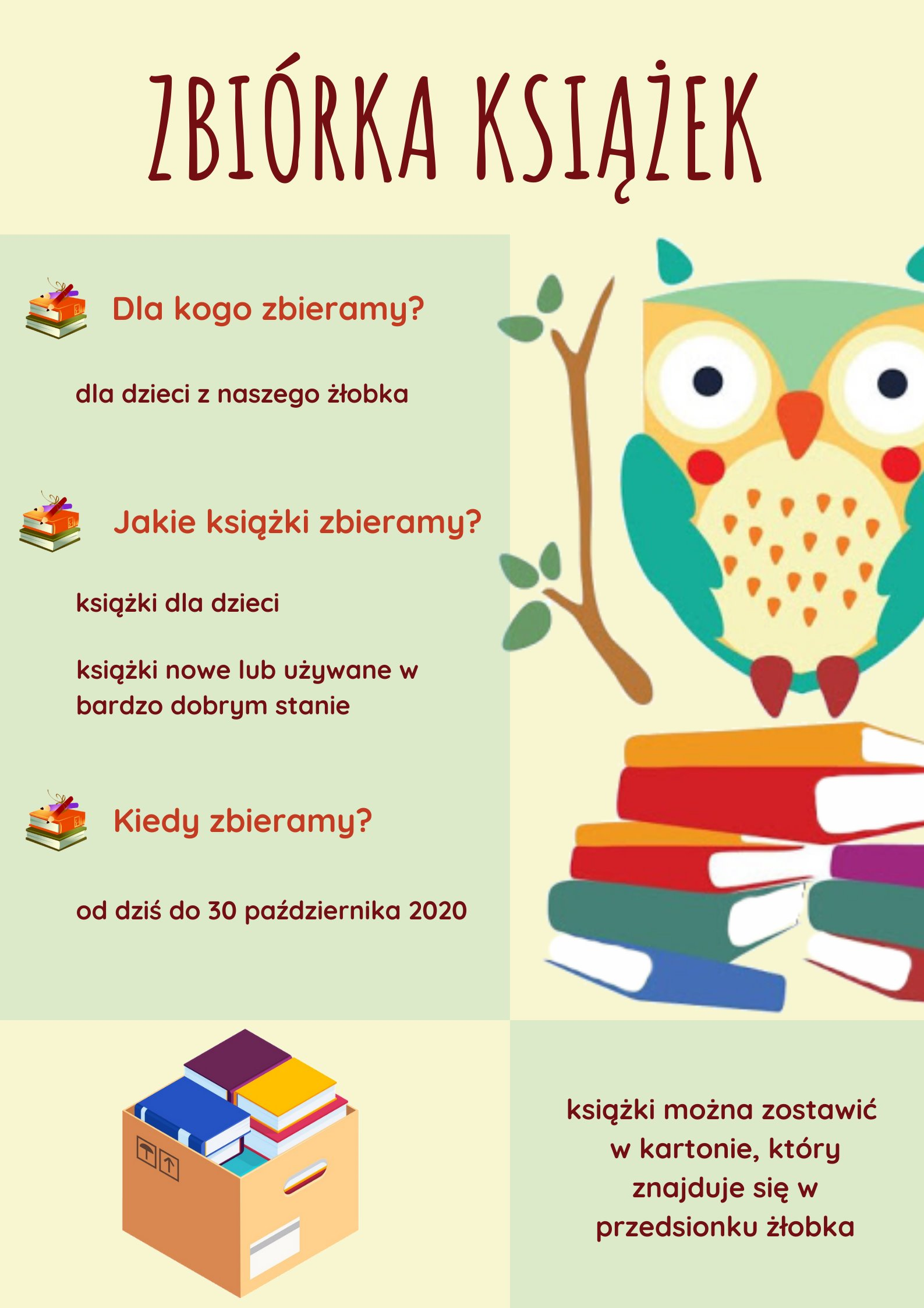 zbiórka książek.png