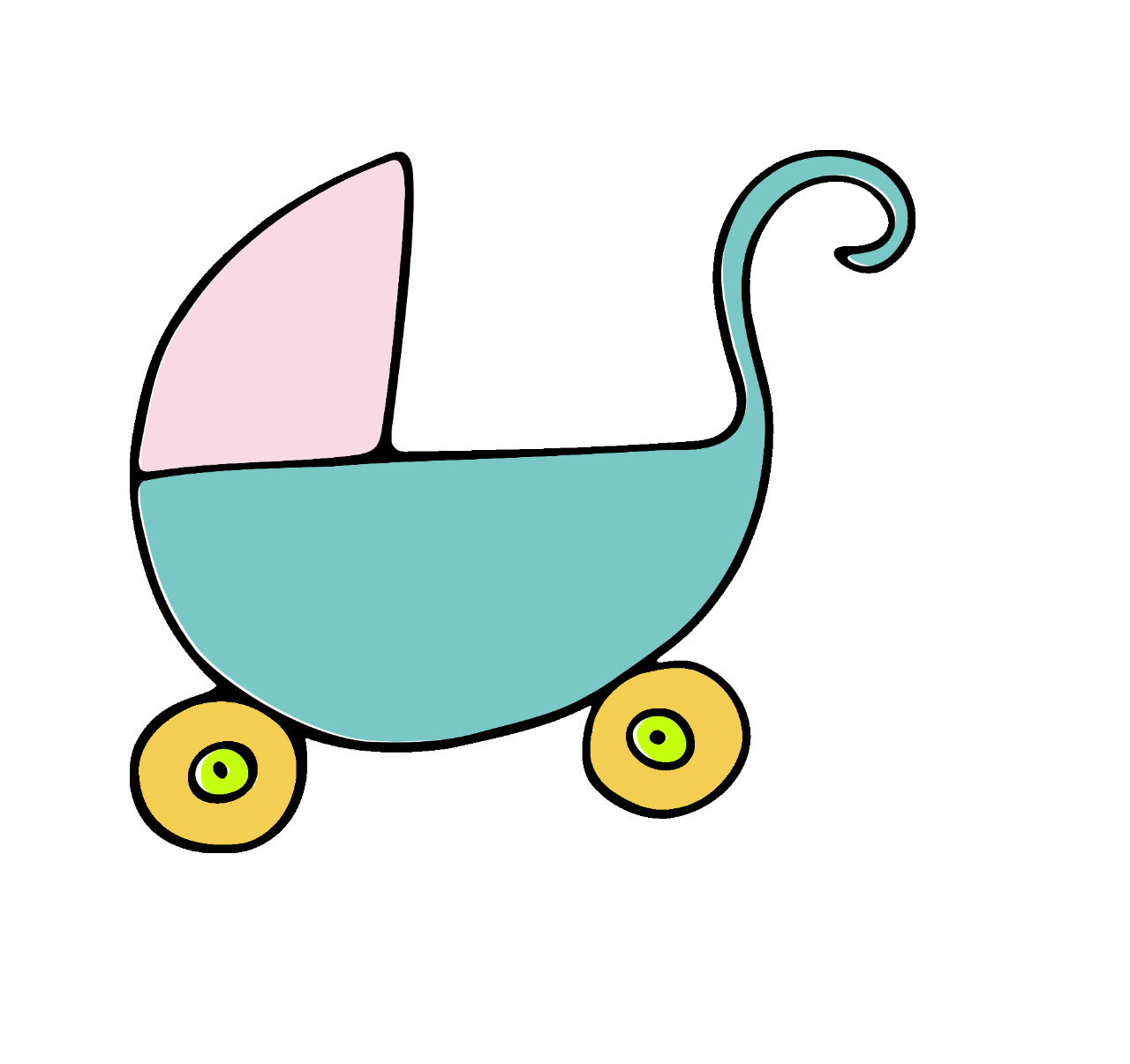 wózek1.png
