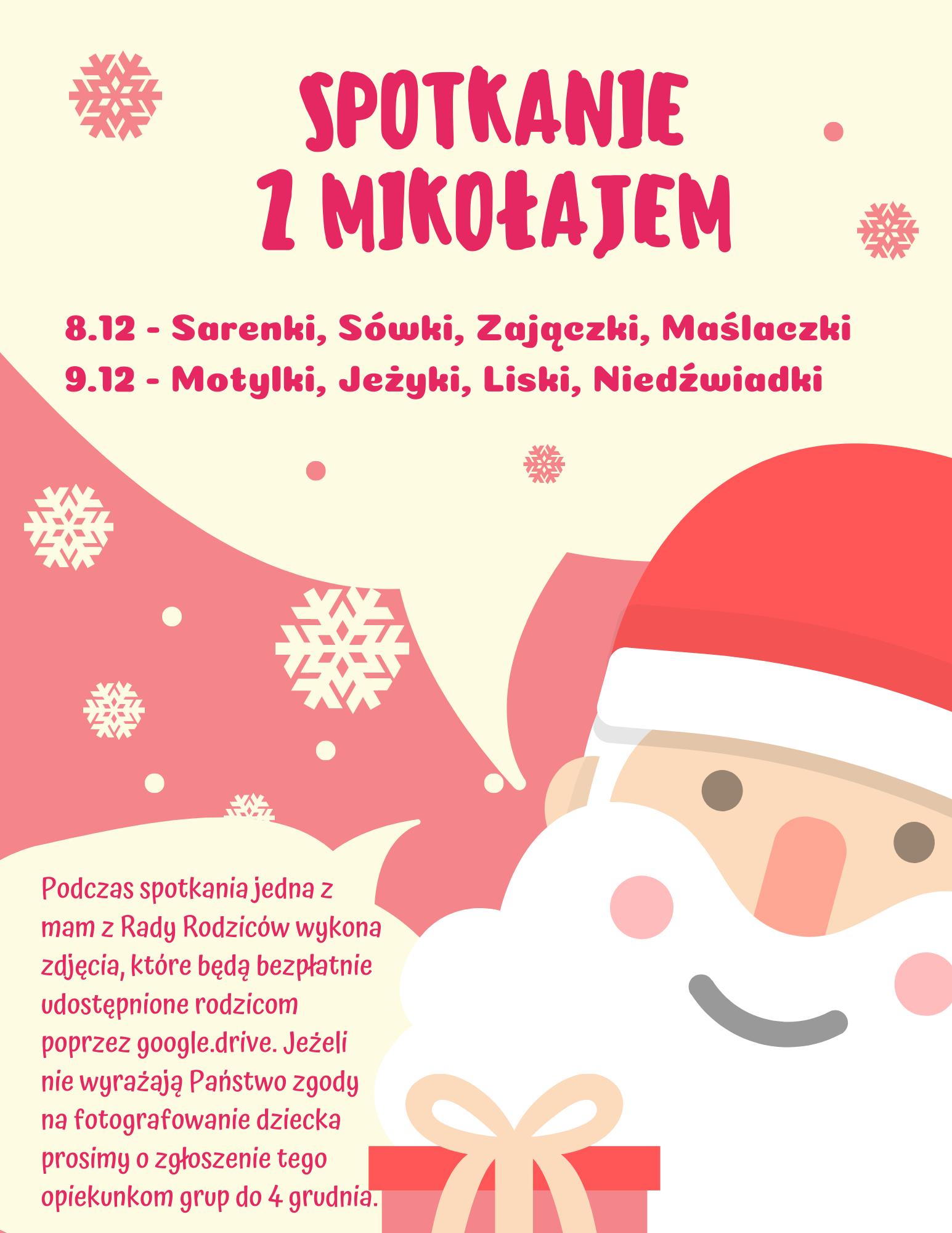 Spotkanie z Mikołajem.png