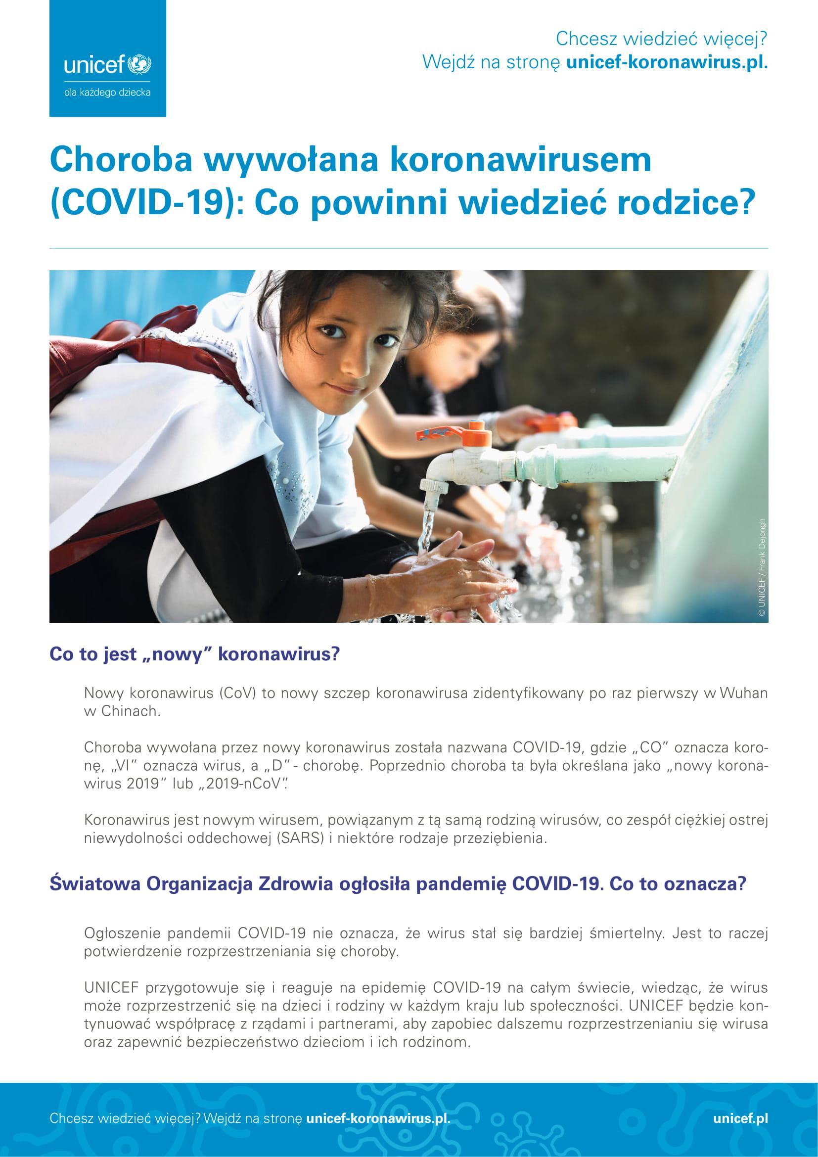 Choroba_wywolana_koronawirusem_UNICEF-2-1