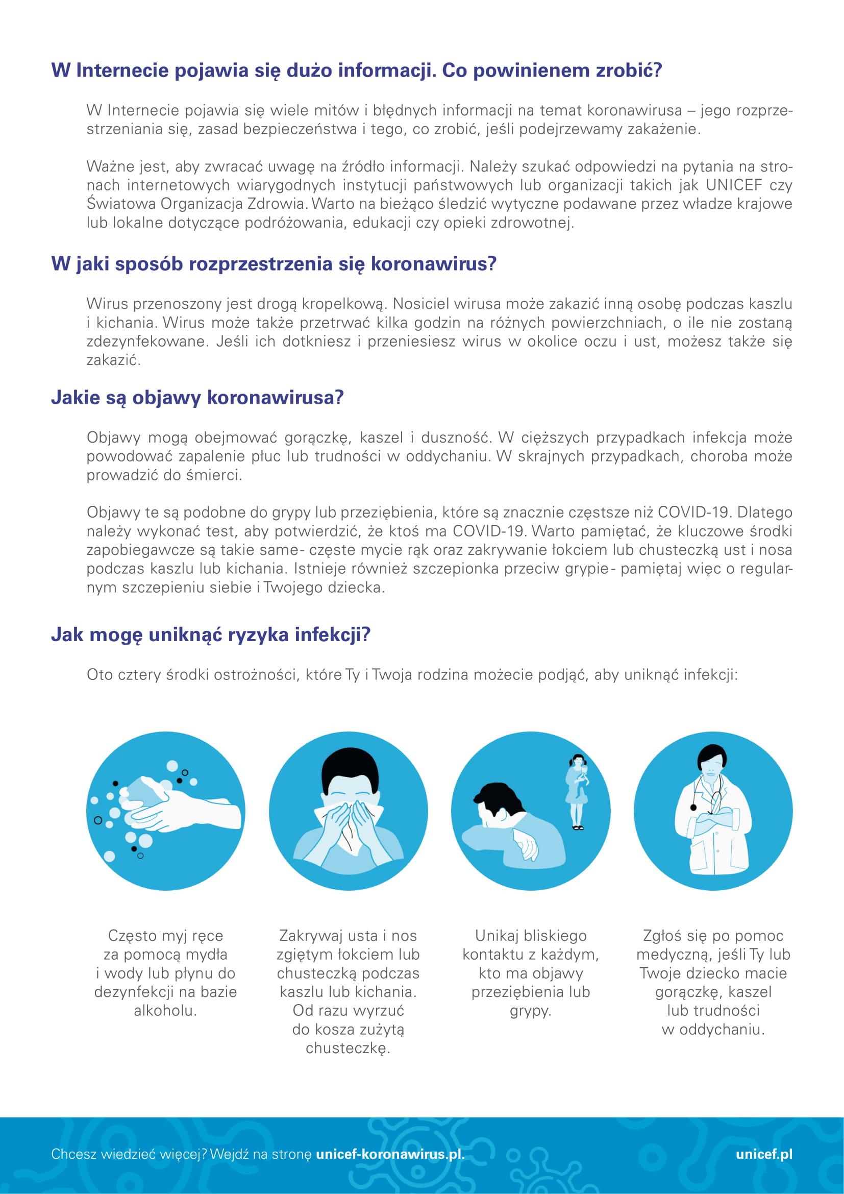 Choroba_wywolana_koronawirusem_UNICEF-2-2