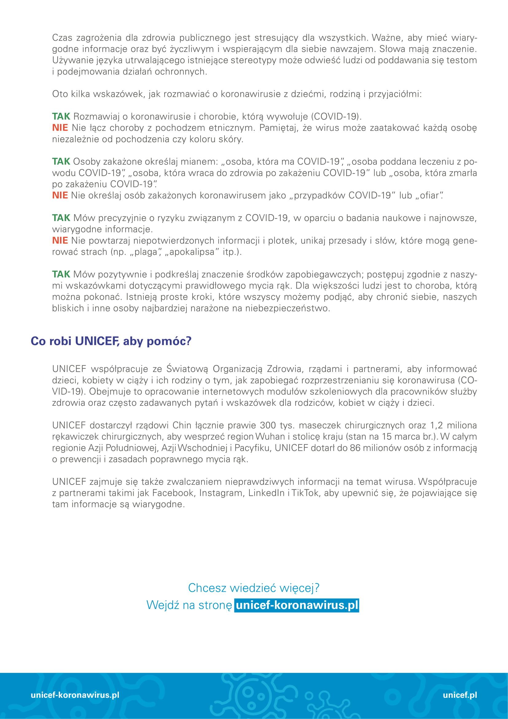 Choroba_wywolana_koronawirusem_UNICEF-2-5