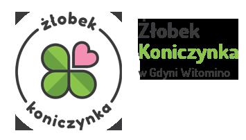 Żłobek Koniczynka - Witomino