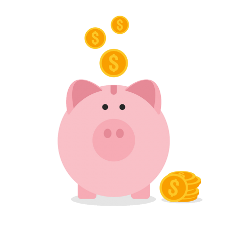 Rozliczenie budżetu RR - październik 2020